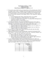 Extra Practice Problems - Chapters 11-12.docx