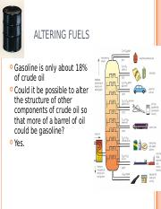 Altering Fuels CE.ppt