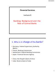 Banking: Background and the Role of Central Banks.pdf