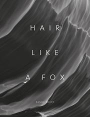 pdfdownloader.lain.in-236128833-Hair-Like-a-Fox