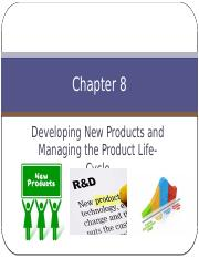 FHBM1124_Marketing_Chapter_8-New_Product_Development.pptx