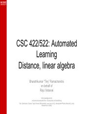 csc-422-522-distances-and-linear-algebra