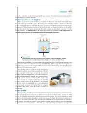 Chapter 11  Liquid State pdf - 11 Liquid State