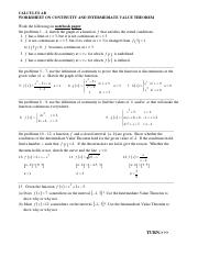 Calc AB - Worksheets for LAP 2 (IVT and deriv).pdf