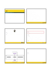 Week6_2012_TacticalDecisions_StudentCopy_6slides