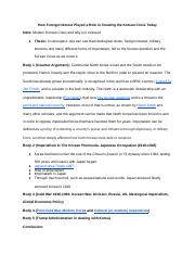 PSC 300 Proposal and Outline.docx