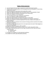 Chapter3___Review_Questions_8079.docx