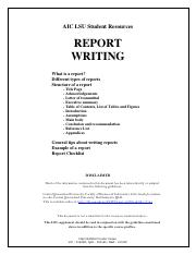 Report_Writing.pdf