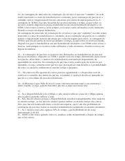 Redes - re 1.3.docx