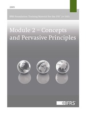 Module 02_version 2011_8 Concepts_and_Pervasive_Principles