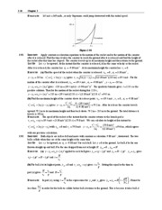 66_PartUniversity Physics Solution