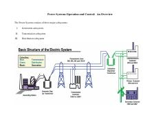 Power System Operation and Control Overview_P1.pdf