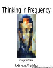 Lecture_04_ThinkingInFrequency.pptx