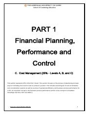 U03 Cost managementterminology and concepts.pdf
