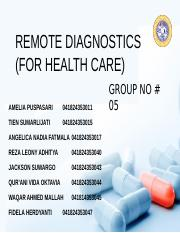 MO Remote Diagnostic.pptx
