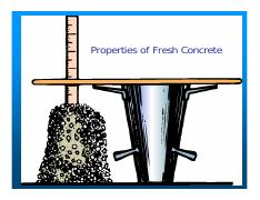 11 - Properties of Fresh Concrete.pdf