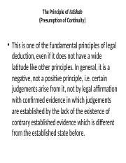 The_Principle_of_Istishab_2_