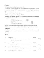 Homework accounting (1).docx
