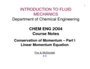 PDF_16_Conservation of Momentum Part I