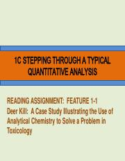 2-STEPPING-THRU-QA-3TAY13-14.pdf