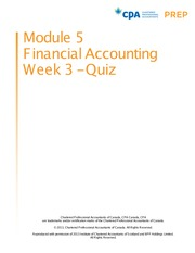 M5_Week3_ QuizStudents_Final