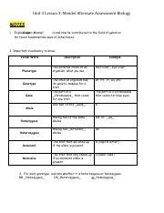 4.01.doc - Worksheet: Cost of Living Worksheet Your job: Sales ...