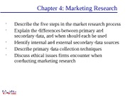 Week 3 Marketing Research_class