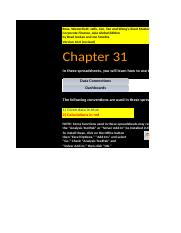 CFAGE_Chapter31_Excel_Master.xlsx
