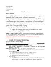 MUIN-272-Study-Guide-2.docx