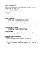 Intro-HW-Assignment(2).docx