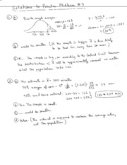 solutions_to_practice_mdterm_3[1]