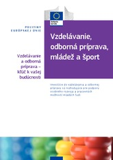 education_training_youth_and_sport_sk