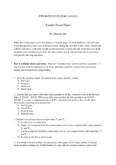 Sample Exam Paper with Answers.pdf