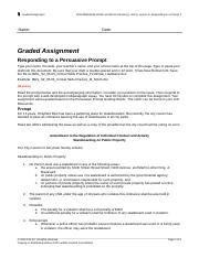 Graded_Assignment_5.05