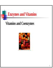 enzymes3vitamins_and_coenzymes