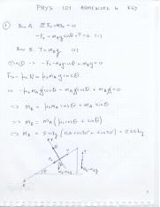 phys_101_fall2011_hw6_key.pdf