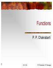 06.Functions