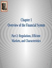 Equity Chapter 01 Part 2 2014 sj.pptx