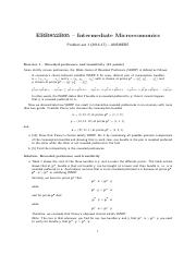 PS1 IntMicro 16-17 ANSWERS