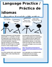Flyer+for+Spanish+English+Language+Exchange-2