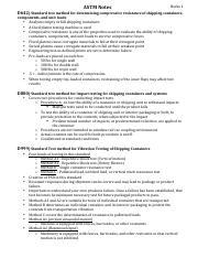 Astm astm notes burks 1 d642 standard test for Astm table 52 pdf