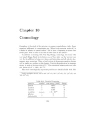 Chapter_10