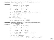 Lec 07 Math of Buffers