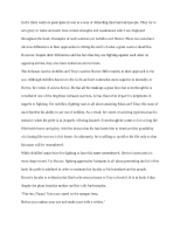 syllabus rev howard university department of health  3 pages example essay 2