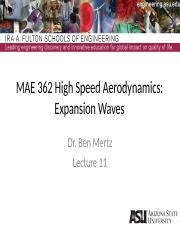 Lecture_11_ExpansionWaves.ppt