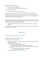 Class notes 1-27-16