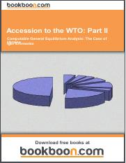 Accession to the WTO_ Part II.pdf