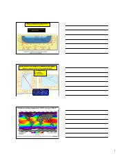 Oceanography Week 10 Lecture 2.pdf