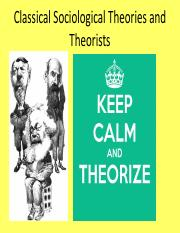Classical_Theories_Theorists.pdf