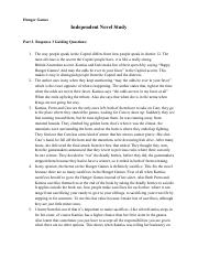 Independent Novel Study Pt 3.3.pdf